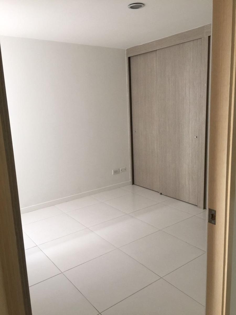 apartamento sabaneta cerca a mayorca 336510