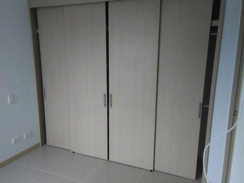 apartamento - sabaneta - codigo - p20