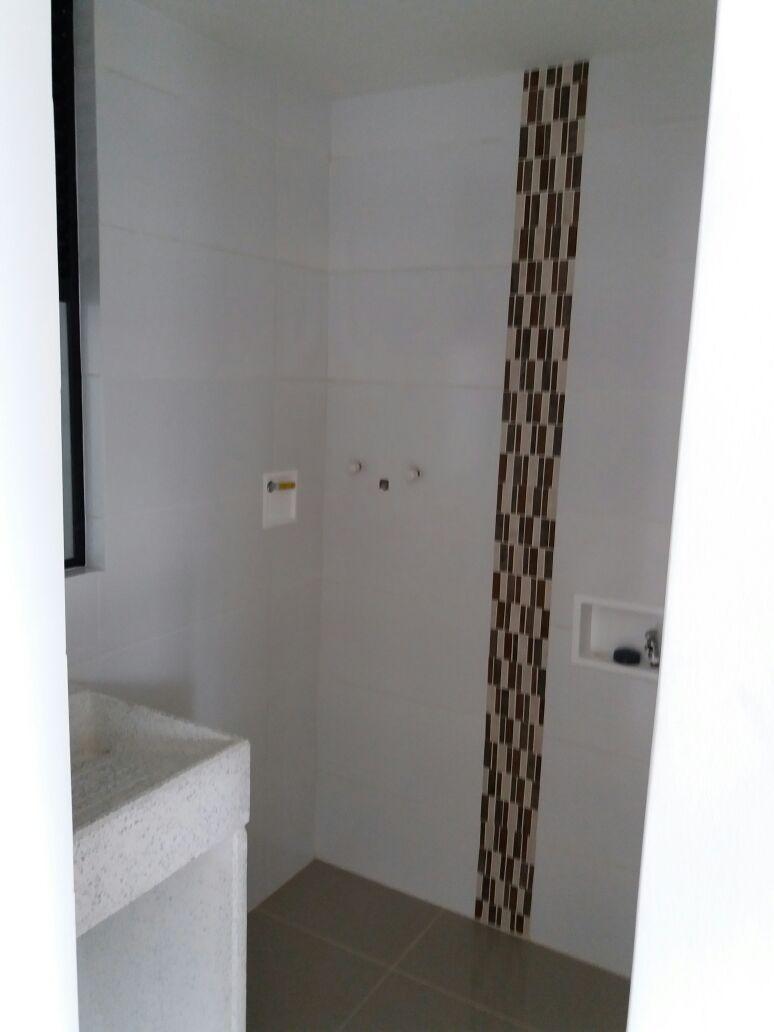 apartamento - sabaneta p10 cod.536971
