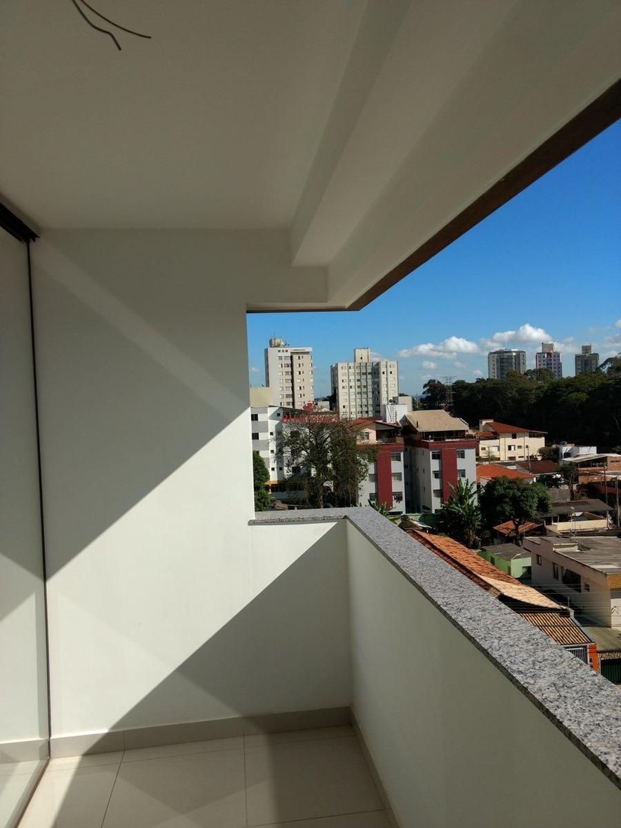 apartamento - sagrada familia - ref: 13137 - v-bhb13137