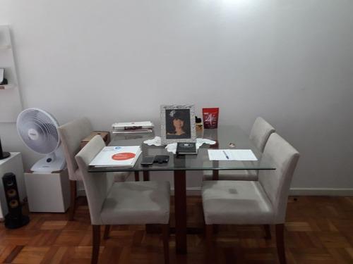 apartamento, sala, 02dormitórioa , ra-25921-ap20097