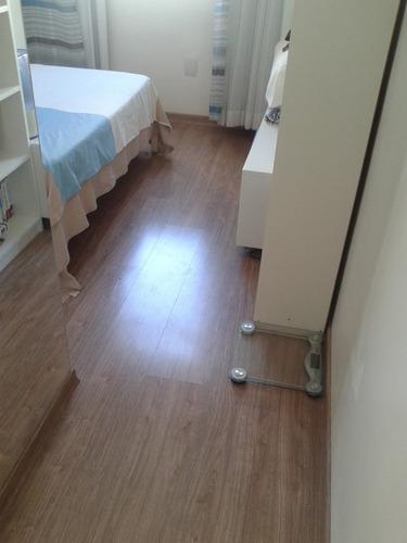 apartamento, sala, 02dormitórios, ref: ta25918/ap20094