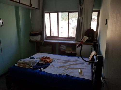 apartamento, sala, 02quartos ra-25916-ap20092