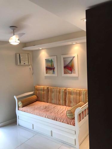 apartamento, sala, 02quartos, ref: jc-25892/ ap20070