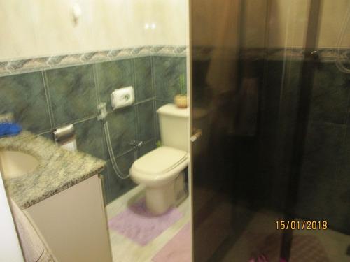 apartamento sala , 02quartos, ref: ra-25845