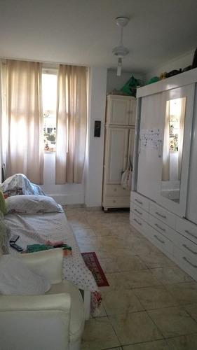 apartamento, sala, 03dormitórios, dj-33572-ap30057