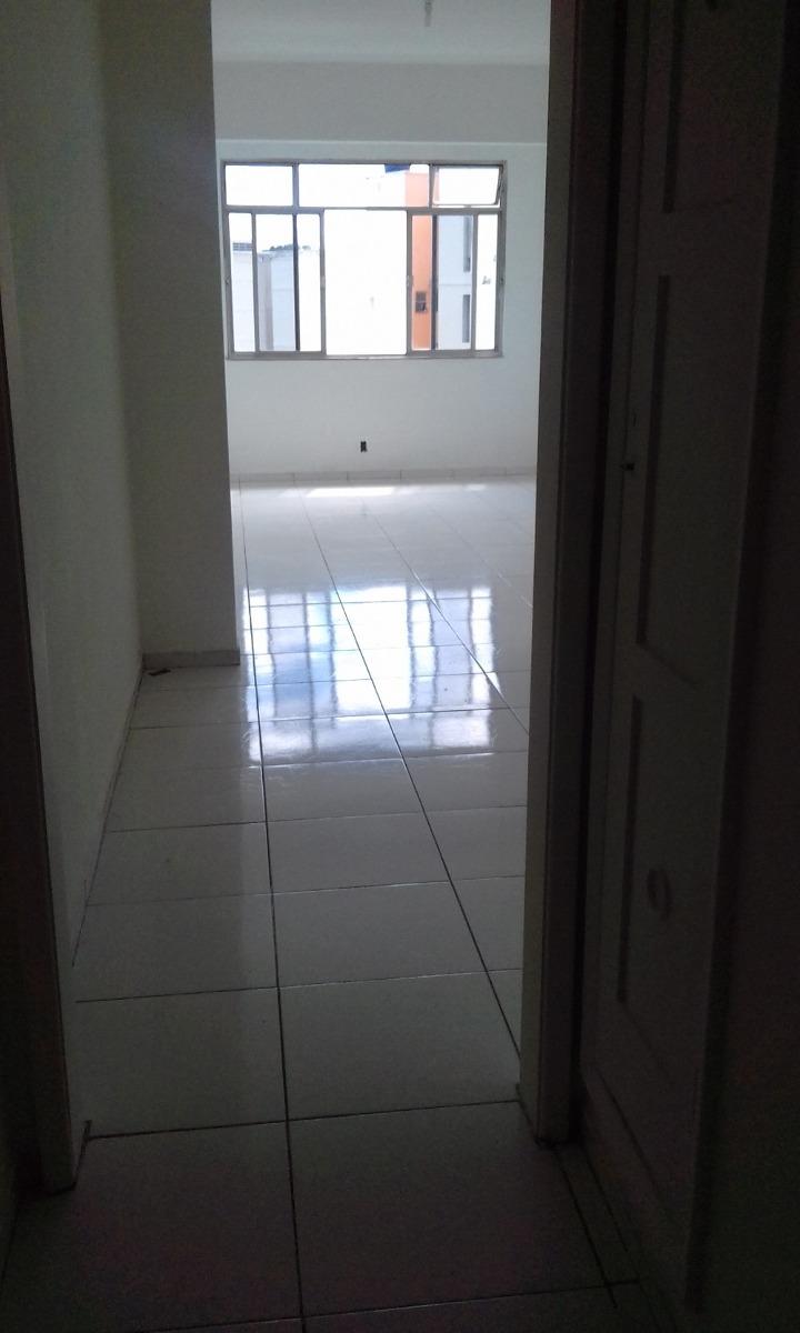 apartamento, sala, 03dormitórios, nm-ta33573-ap30058