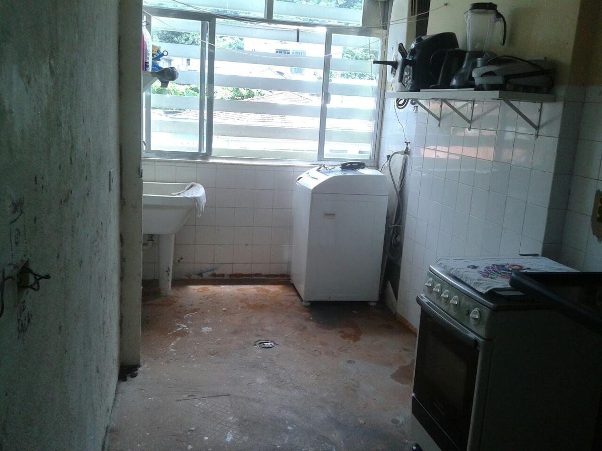 apartamento sala, 03dormitórios, ref: lr-33555/ ap30039