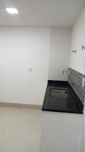 apartamento sala, 03dormitórios ref: ra-33529/ ap30012