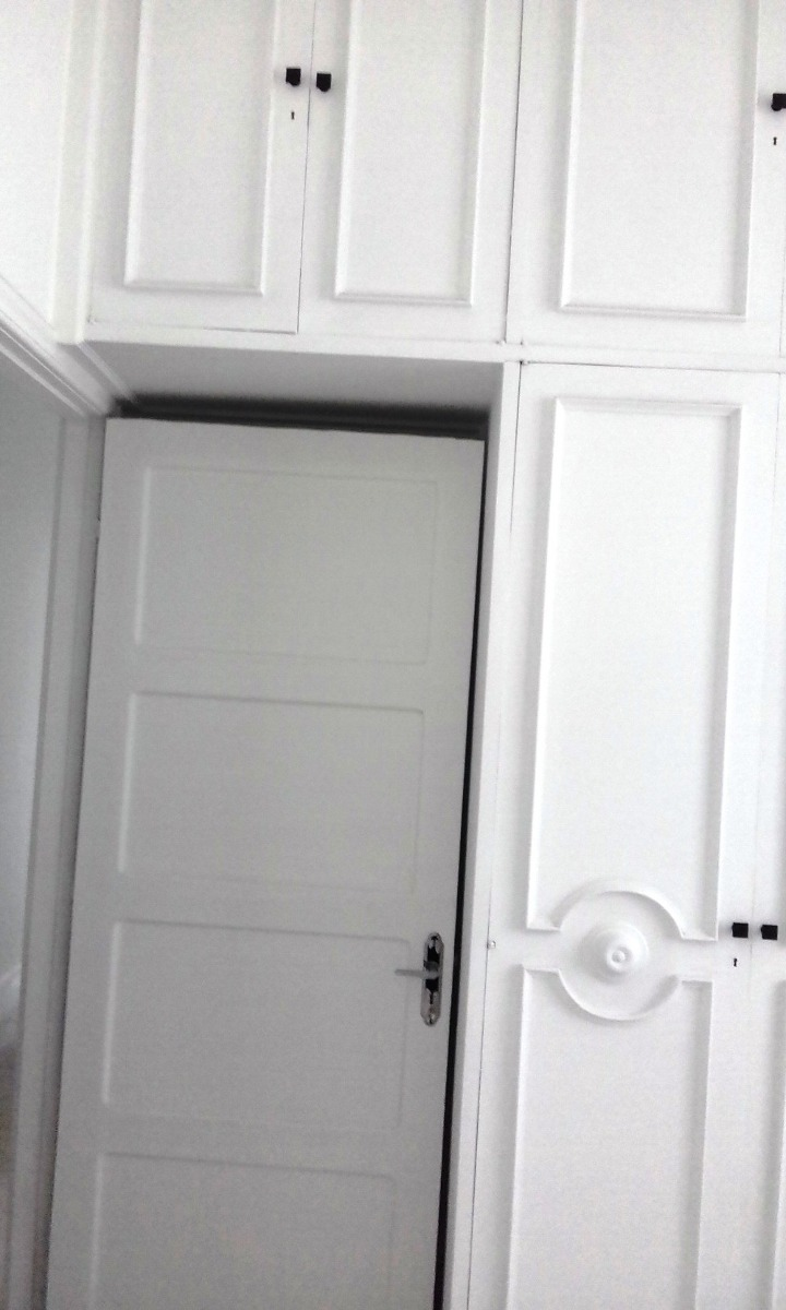 apartamento, sala 03quartos , ref:33717