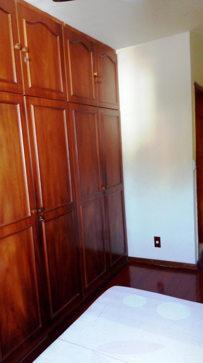 apartamento , sala , 03quartos, ref:ra-33558/ap30042