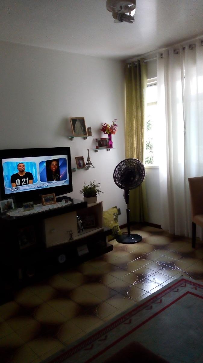apartamento, sala,01quarto, ref:ap10008/ra-11321