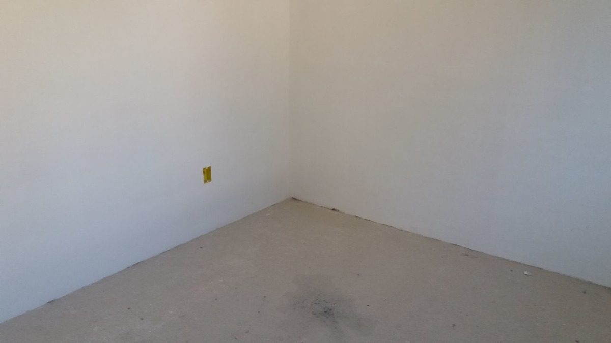 apartamento salgado filho/bh - 5108