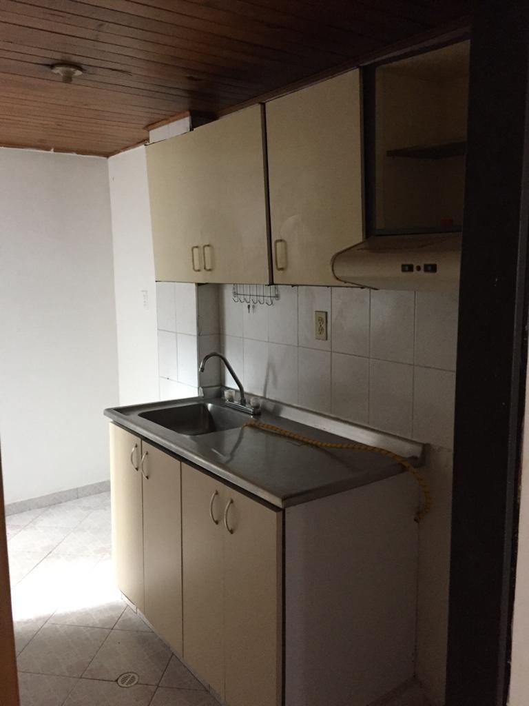 apartamento san francis parqueadero y administración gratis