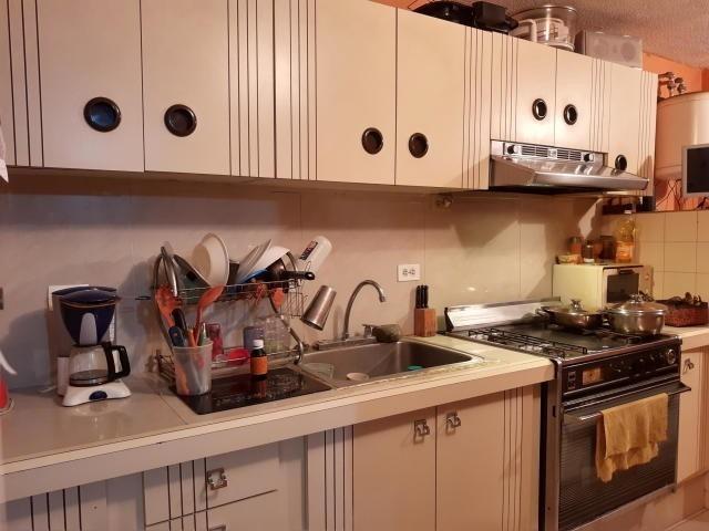 apartamento san jacinto mls 20-2846 jd