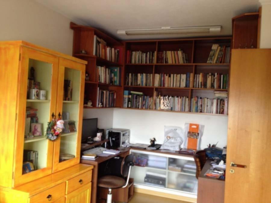 apartamento - santa catarina - ref: 349058 - v-cs31005248