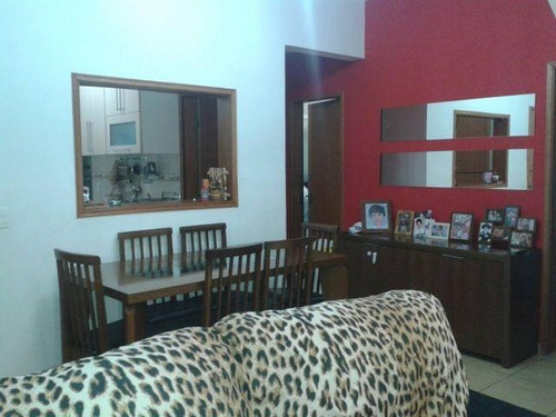 apartamento santa cecilia 3 dormitórios 1 banheiros 73 m2 - 1966