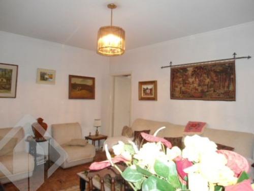 apartamento - santa cecilia - ref: 151216 - v-151216