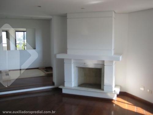 apartamento - santa cecilia - ref: 167013 - v-167013