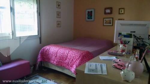 apartamento - santa cecilia - ref: 167368 - v-167368