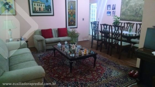 apartamento - santa cecilia - ref: 168446 - v-168446