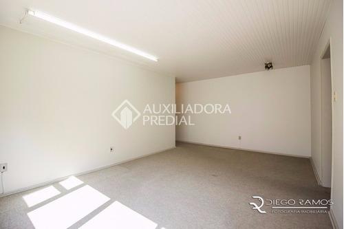 apartamento - santa cecilia - ref: 192996 - v-192996