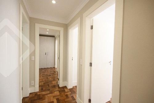 apartamento - santa cecilia - ref: 194905 - v-194905
