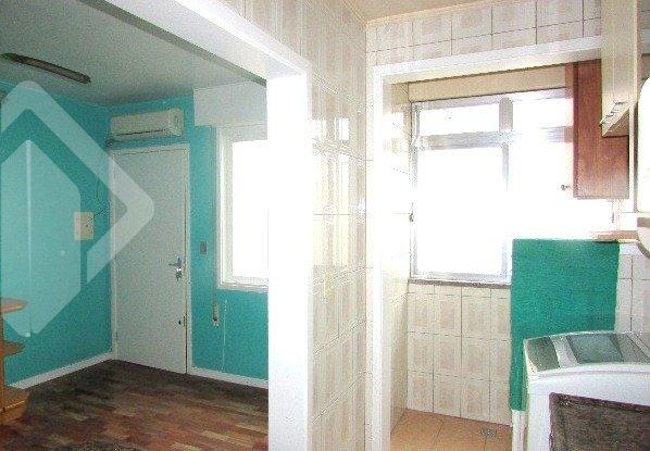 apartamento - santa cecilia - ref: 218378 - v-218378