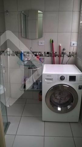 apartamento - santa cecilia - ref: 223501 - v-223501