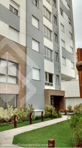 apartamento - santa cecilia - ref: 238147 - v-238147