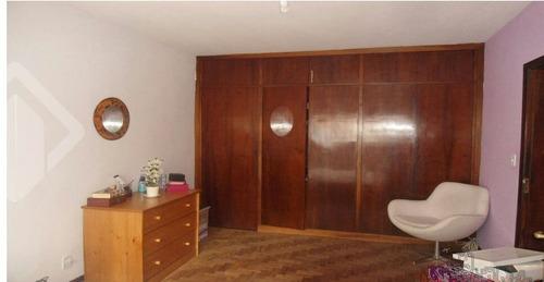 apartamento - santa cecilia - ref: 239685 - v-239685