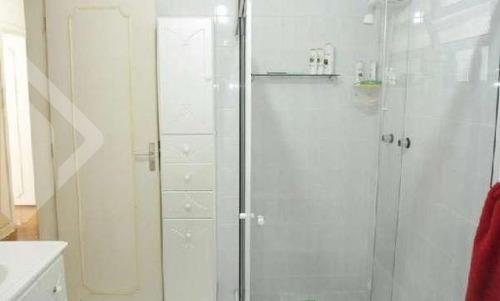 apartamento - santa cecilia - ref: 240727 - v-240727