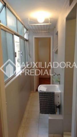 apartamento - santa cecilia - ref: 241435 - v-241435