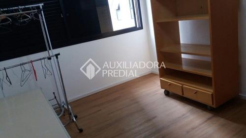 apartamento - santa cecilia - ref: 247134 - v-247134