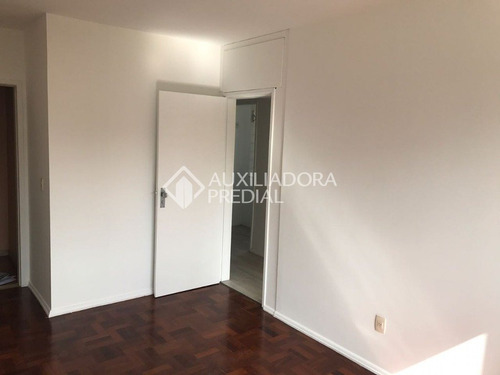 apartamento - santa cecilia - ref: 251780 - v-251780