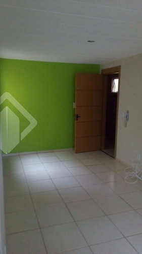 apartamento - santa corona - ref: 234229 - v-234229