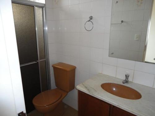 apartamento santa cruz  - 14653