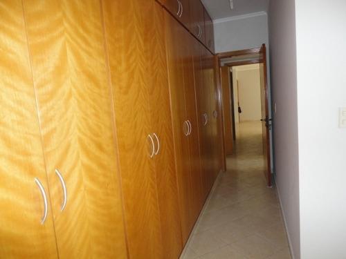 apartamento santa cruz - 14688