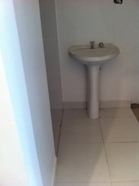 apartamento santa efigenia 1 dormitórios 1 banheiros 35 m2 - 2000
