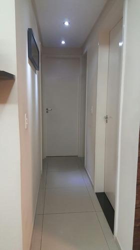 apartamento santa fé metrô camilo haddad vila prudente abc