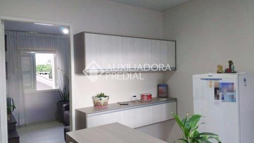 apartamento - santa helena - ref: 242105 - v-242105