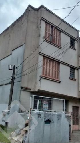 apartamento - santa maria goretti - ref: 151511 - v-151511