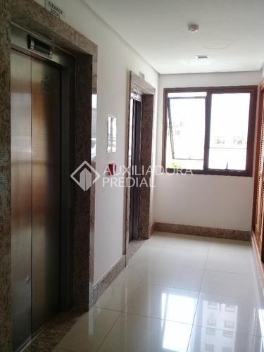 apartamento - santa maria goretti - ref: 250229 - v-250229