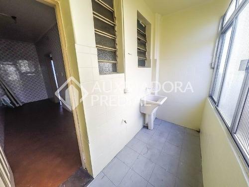 apartamento - santa maria goretti - ref: 251898 - v-251898
