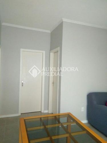 apartamento - santa maria goretti - ref: 255153 - v-255153