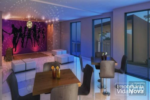 apartamento - santa maria goretti - ref: 7819 - v-7819