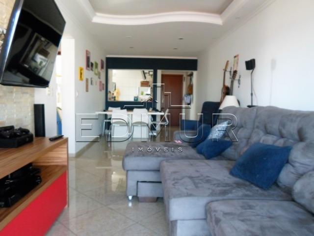 apartamento - santa maria - ref: 17257 - v-17257