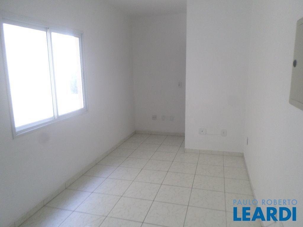 apartamento - santa maria - sp - 513442
