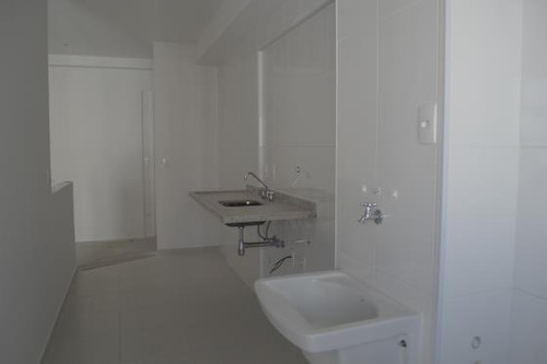 apartamento santa paula 1 suítes 3 dormitórios 1 banheiros 2 vagas 84 m2 - 2209