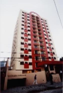 apartamento santa paula 1 suítes 3 dormitórios 2 banheiros 3 vagas 108 m2 - 2469